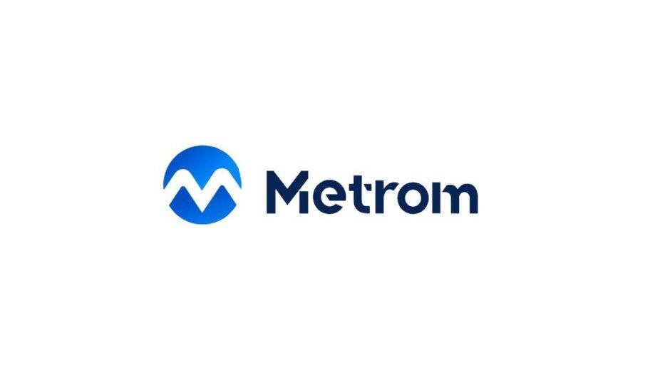 Обзор хайп-проекта Metrom и анализ отзывов настоящих клиентов
