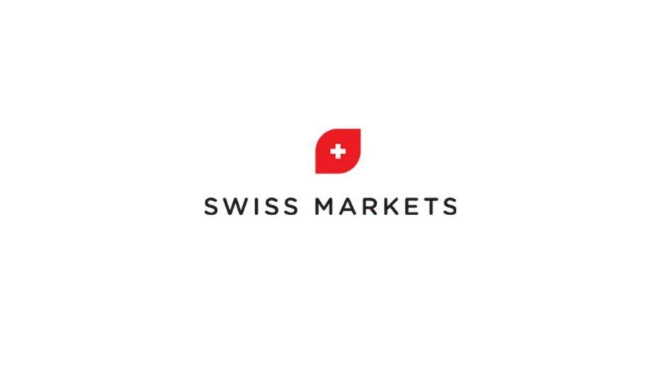 Обзор брокера Swiss Markets: особенности работы и отзывы пользователей