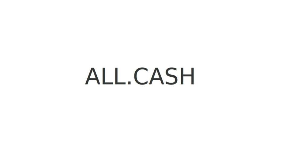 Обзор валютного обменника AllСash, отзывы клиентов о сервисе