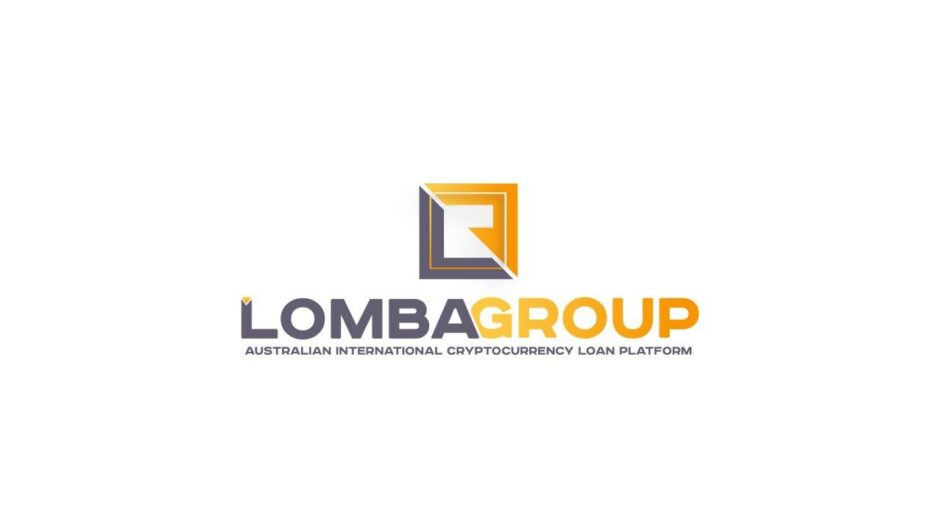 Хайп-проект Lomba Group: обзор и отзывы реальных инвесторов