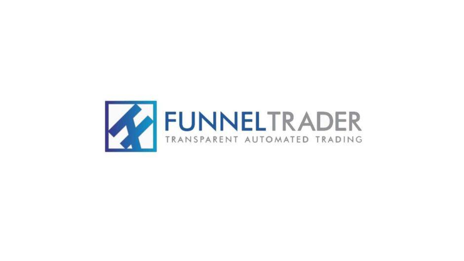 Подробный обзор торгового советника Funnel Trader: эффективность робота, отзывы пользователей