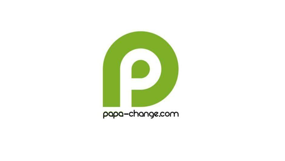 Онлайн-обменник Papa-change: обзор и отзывы постоянных клиентов