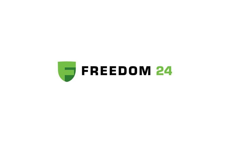 Подробный обзор CFD-брокера Freedom24 и отзывы инвесторов