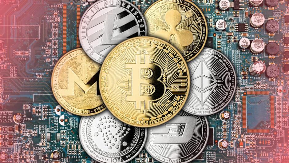 Майнинг криптовалют: путь к богатству или к росту чеков за электричество?