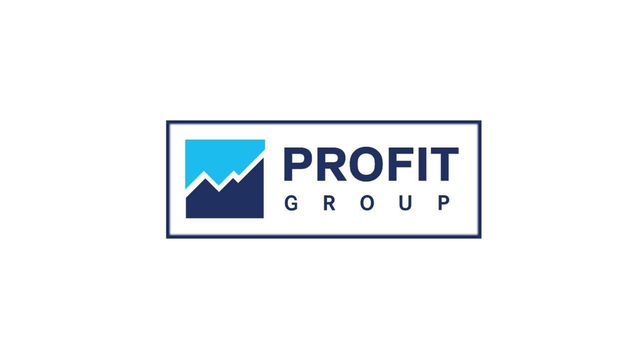Форекс-брокер Profit Group: отзывы трейдеров о деятельности