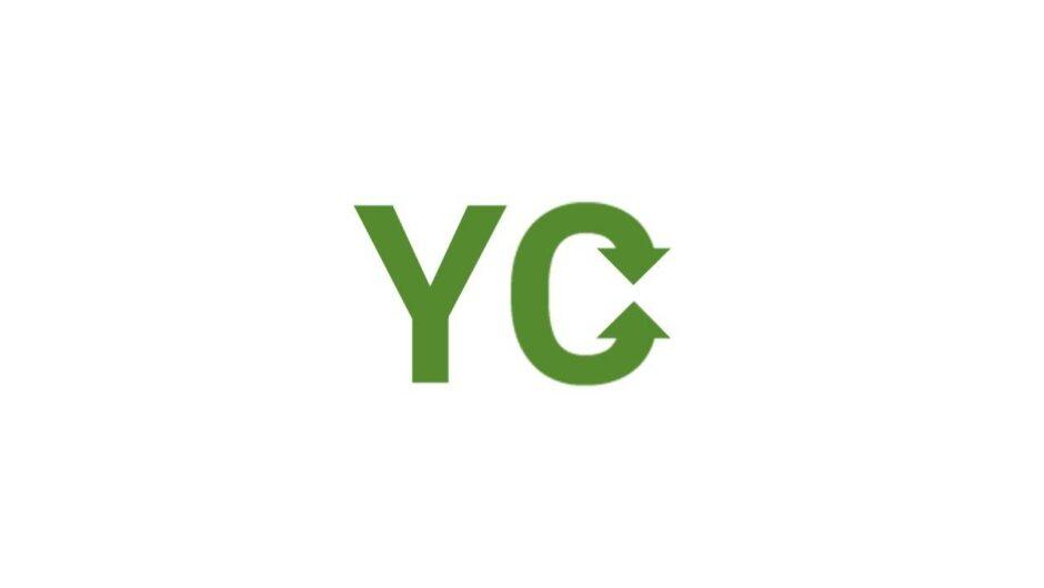 Обзор онлайн-обменника Ychanger: доступные валюты и отзывы пользователей