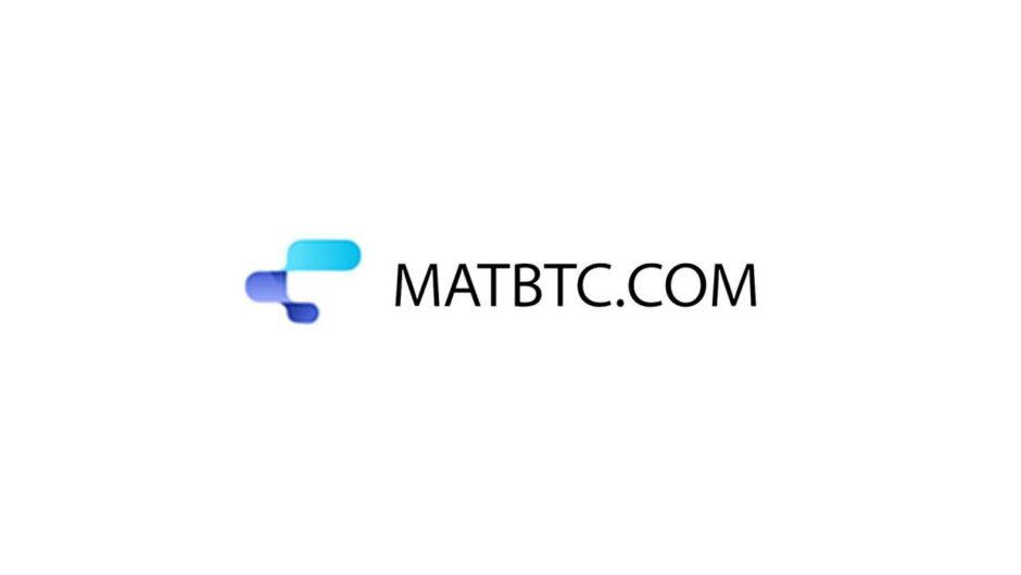 Обзор онлайн-обменника MatBTC и отзывы реальных клиентов