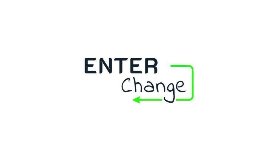 Обзор онлайн-обменника Enter Change и анализ клиентских отзывов