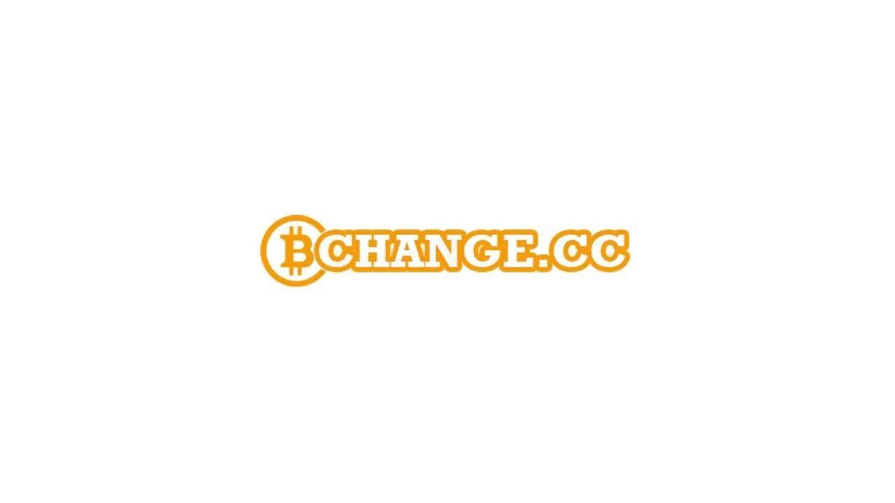 Подробный обзор Bchange.cc: отзывы клиентов о надежности