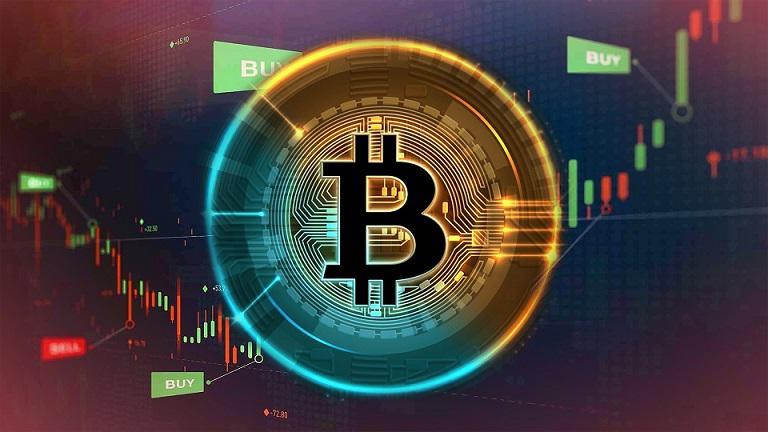 Как торговать биткоином на рынке Форекс и с использованием CFD: основные стратегии