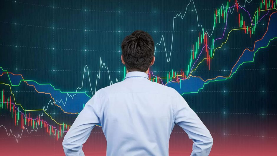 Брокеры криптовалюты с бездепозитным бонусом