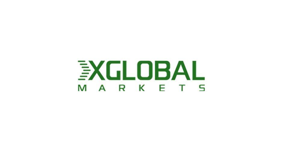CFD-брокер XGlobal Markets: обзор возможностей и отзывы клиентов
