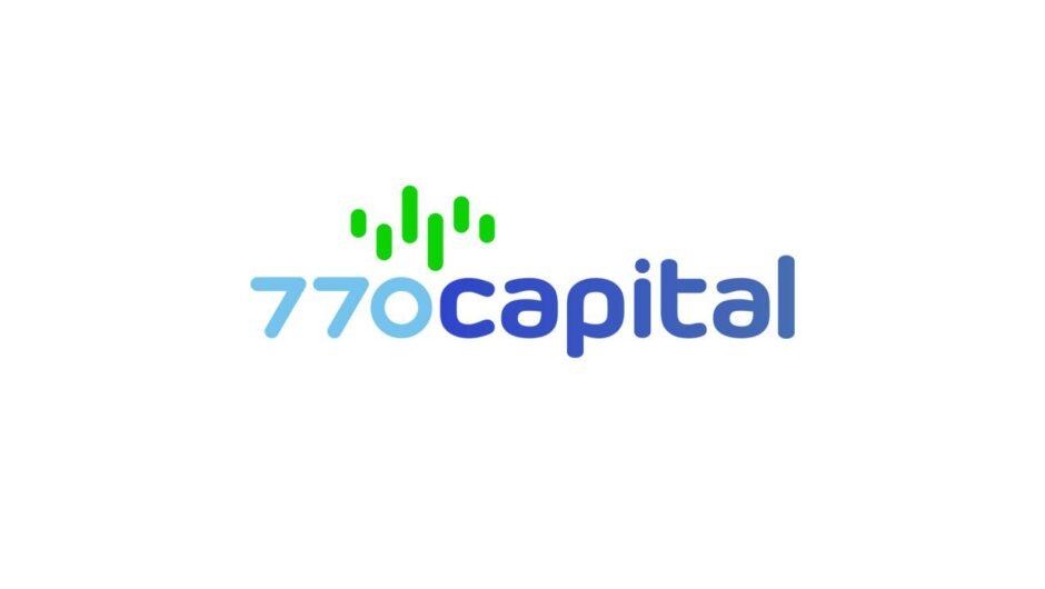 Детальный обзор 770capital: анализ условий сотрудничества, отзывы