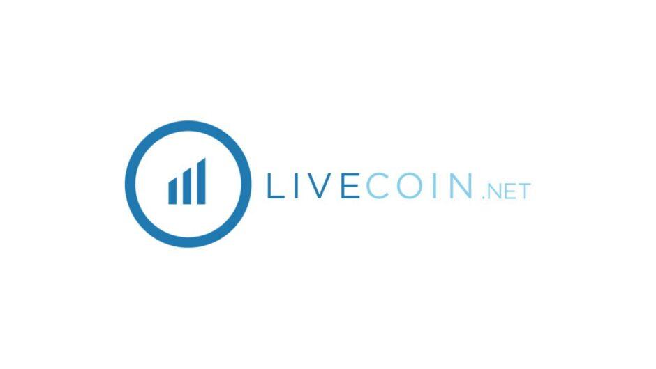 Криптовалютная биржа Livecoin: обзор и отзывы о компании