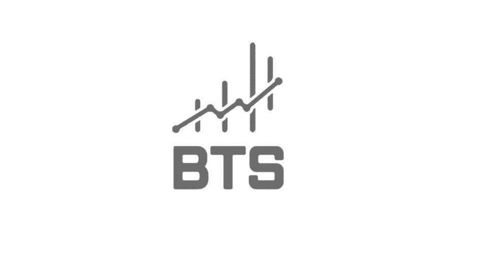 Независимый обзор BTSbroker: анализ возможностей брокера