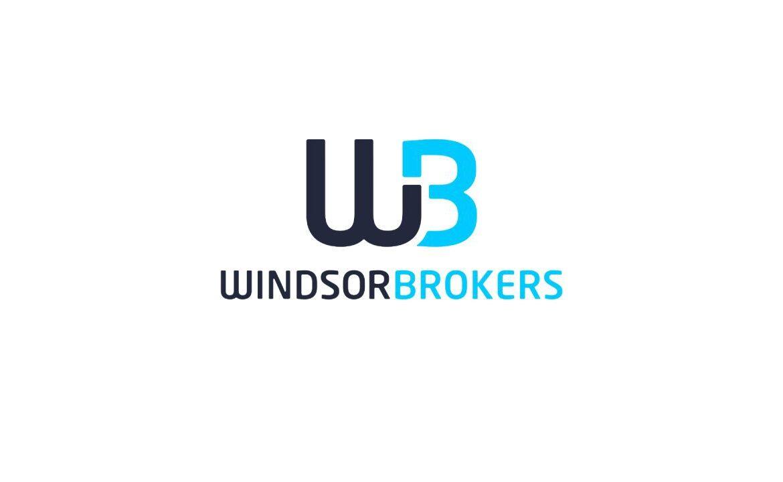 Was Sie von Windsor Brokers Review erwarten können, ForexTrend