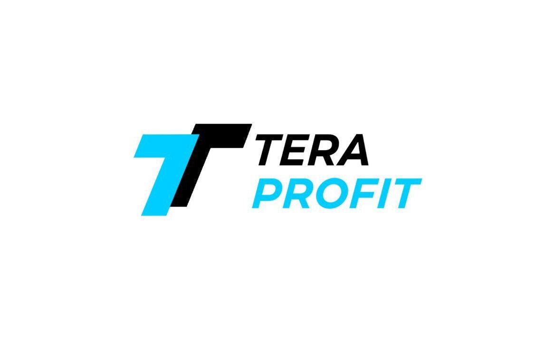 Молодой форекс-брокер TeraProfit: обзор сайта, отзывы