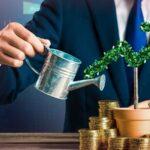 Форекс-инвестиции: как это работает