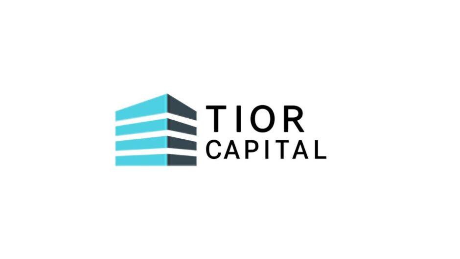 Обзор Tior Capital: особенности брокера и отзывы реальных трейдеров.