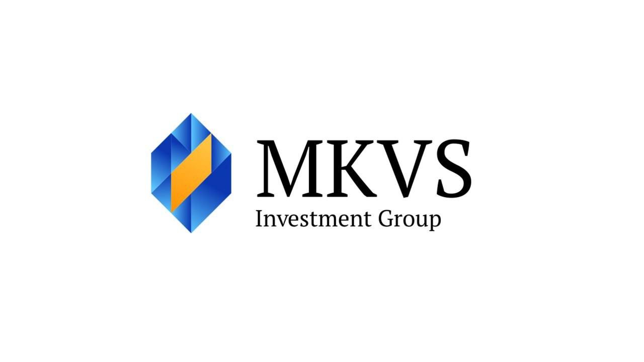 Обзор и отзывы о CFD-брокере MKVS