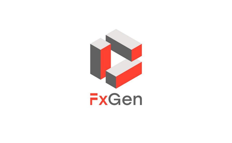 Форекс-брокер FxGen: обзор и отзывы о сотрудничестве