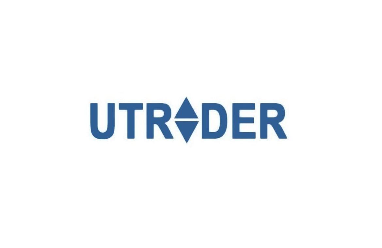 Брокер для СНГ-трейдеров uTrader: обзор и отзывы клиентов