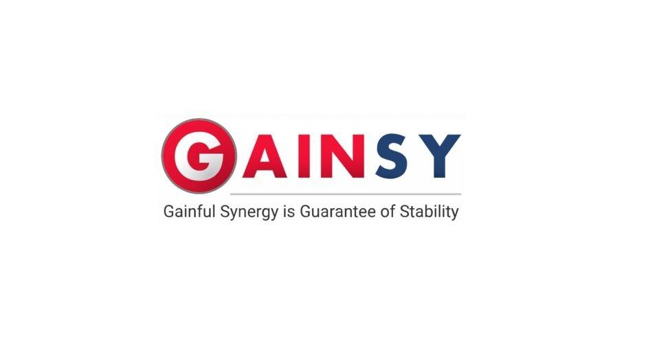 Масштабный проект Gainsy: обзор условий и отзывы о форекс-брокере