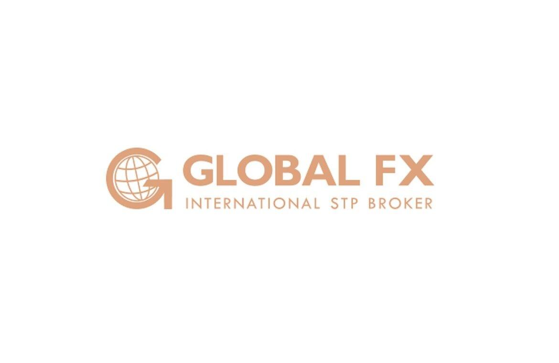 Обзор Global FX: механизмы работы форекс-брокера и отзывы трейдеров