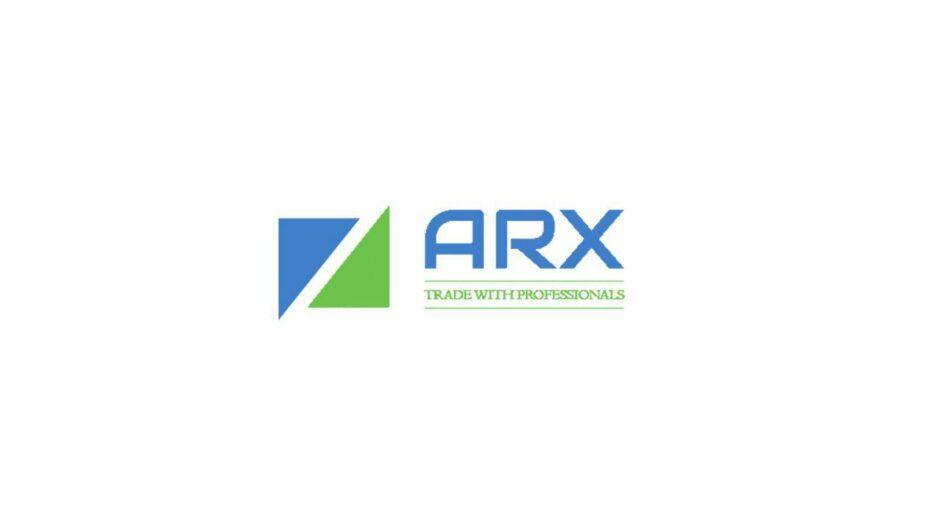 Обзор CFD-брокера ARXtrade: механизмы работы и отзывы трейдеров