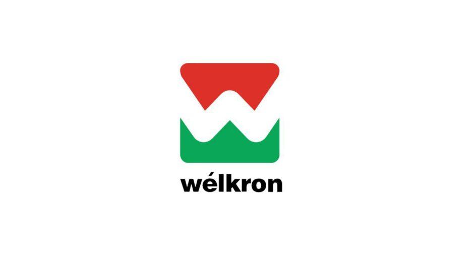 Welkron: обзор CFD-брокера и отзывы клиентов