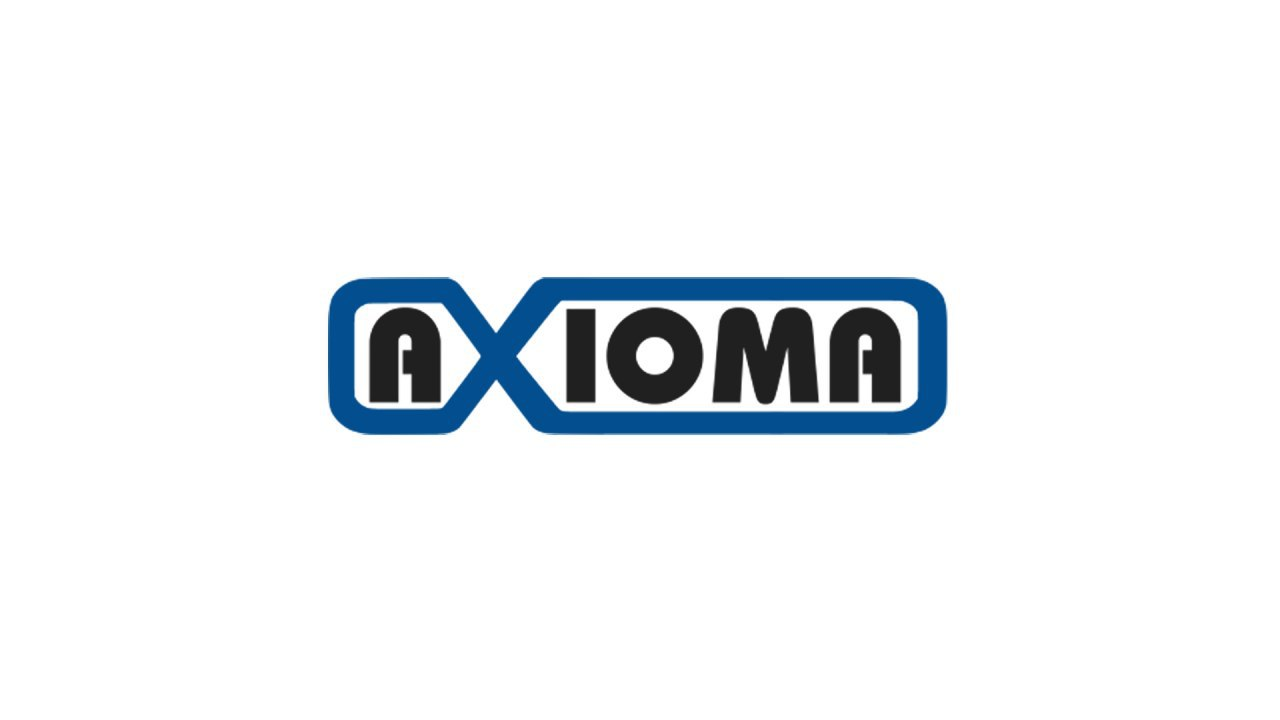 Обзор инвестиционной платформы Axioma: отзывы о тарифных планах