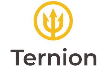 Ternion Exchange обзор и отзывы