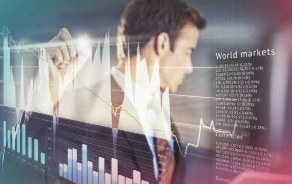 Форекс-инвестиции: какие есть возможности на рынке?