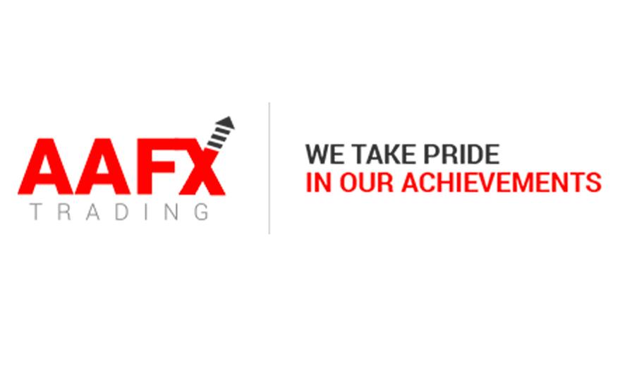 Обзор CFD-брокера AAFXTrading: отзывы пользователей о компании