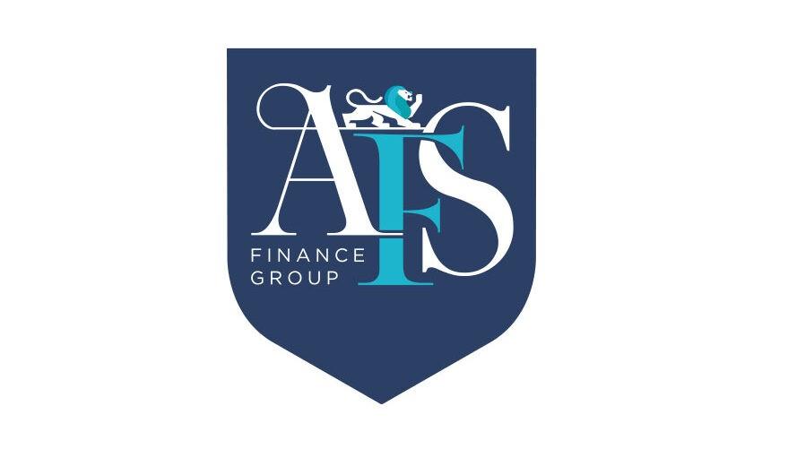 Обзор CFD-брокера AFS-Finance: честные отзывы о компании