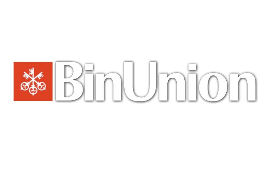 Binunion - отзывы о работе биннарного мошенника