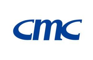 CMCcapital - отзывы/обзор работы CFD-брокера. Что говорят трейдеры