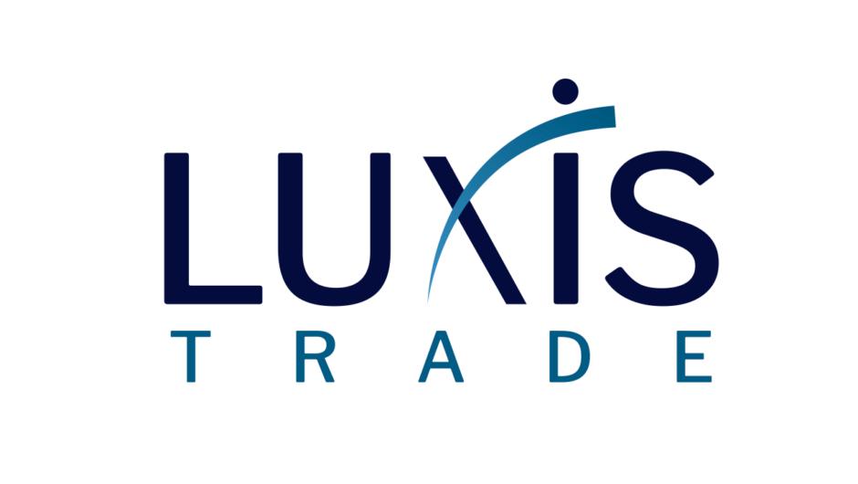 Форекс-брокер Luxistrade: обзор и отзывы о компании