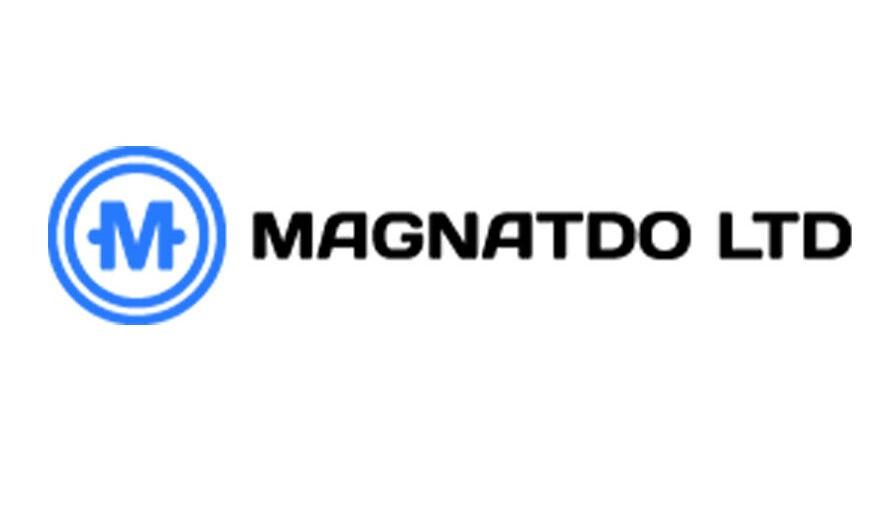 Обзор CFD-брокера Magnatdo: честные отзывы о компании