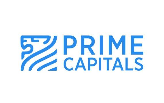 PrimeCapitals - отзывы/обзор. Схема развода от брокера
