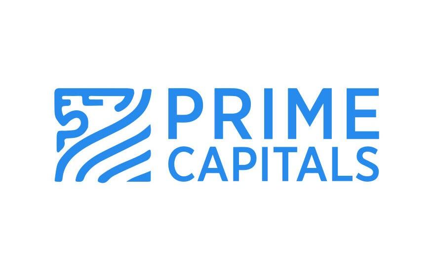 Обзор CFD-брокера Prime Capitals: честные отзывы о компании