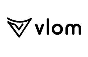 Отзывы о работе брокера VLOM
