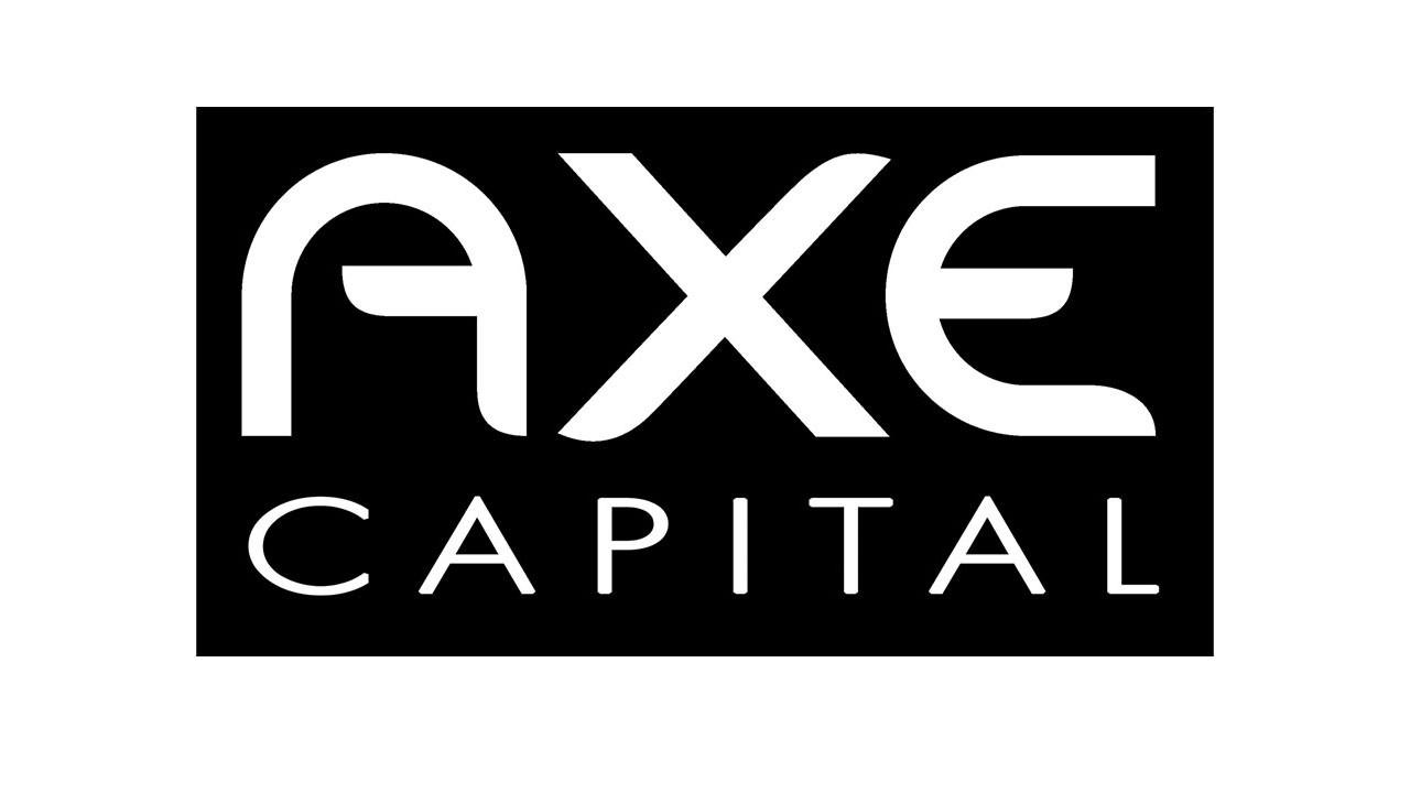 AxeCapital - отзывы о работе CFD-брокера