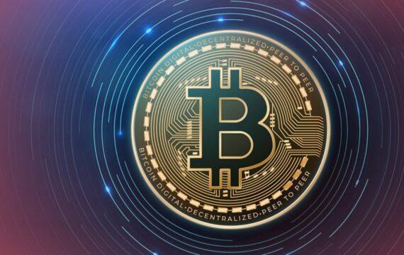 Биржа криптовалют: как она работает?