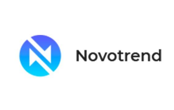 Novotrend- отзывы о работе псевдоброкера