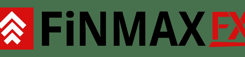 finmaxFX - отзывы о работе брокера мошенника