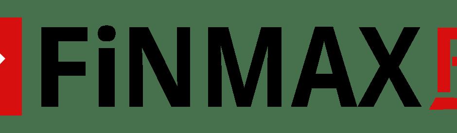 Обзор брокера FinmaxFX: честные отзывы о компании