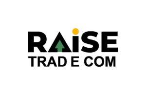 RAISEtrade - обзор работы форекс мошенника. Отзывы кинутых трейдеров