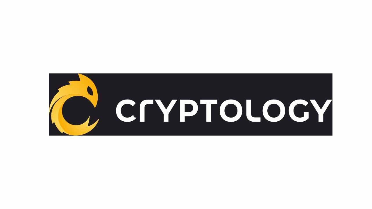 Cryptology: обзор и отзывы о криптовалютной бирже