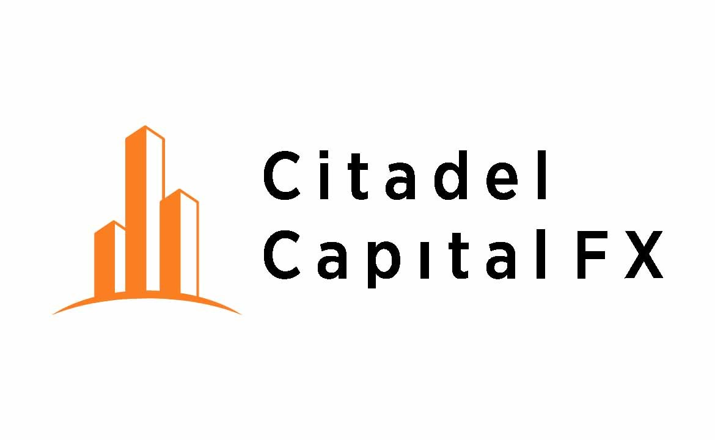 Citadel Capital FX: обзор брокера, отзывы и особенности компании